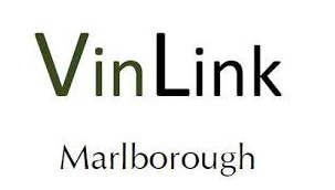 Vinlink marlborough