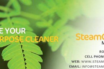 steamcleanz marlborough business details