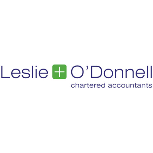 Leslie O