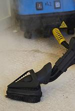 steam cleaning marlborough