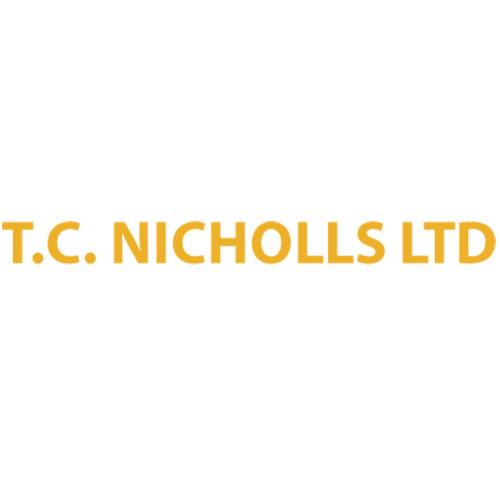 TC Nicholls ltd